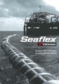 YOKOHAMA Seaflex