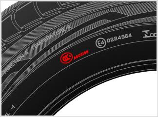 Tire Size Meaning >> Sidewall Branding for Passenger Car Tire | Tire Knowledge | LEARN | YOKOHAMA TIRE Global Website