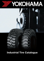 Industrial Tire Catalogue