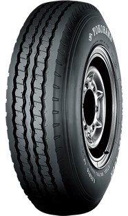 Product details light truck tires tires yokohama tire global allposition commercial radial for vans and light trucks the y798c features a fiverib tread design with shoulder sipes promoting steering and handling mozeypictures Images