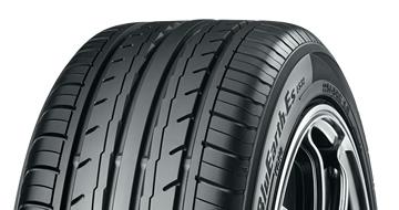 Low Rolling Resistance Tires >> BluEarth-Es ES32   Passenger Tires   TIRES   YOKOHAMA TIRE ...