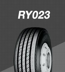 Off Road Truck Tires >> Truck & Bus Tires   TIRES   YOKOHAMA TIRE Global Website