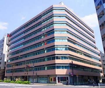 横浜 ゴム