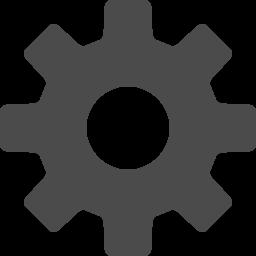 コレクション トラック 素材 無料アイコンダウンロードサイト