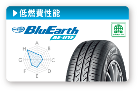 bluearth_ae-01f