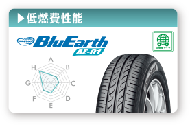 bluearth_ae-01