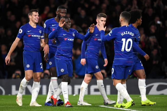 News Release Yokohama Rubber Supports Chelsea Fc Japan