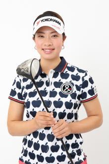 森田理香子選手