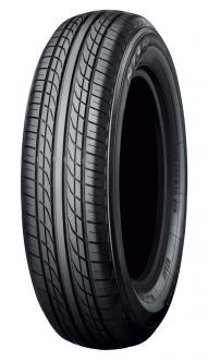 """""""S73"""" Size shown is different from those used as OE on Toyota's Vitz/Yaris"""