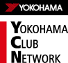 YOKOHAMA CLUB NETWORK